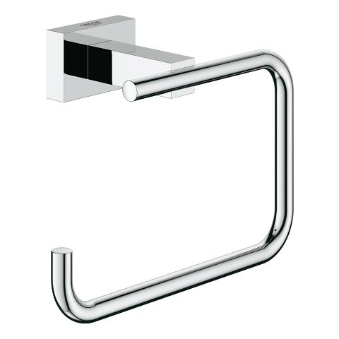 Grohe Bathroom accessories from B&M
