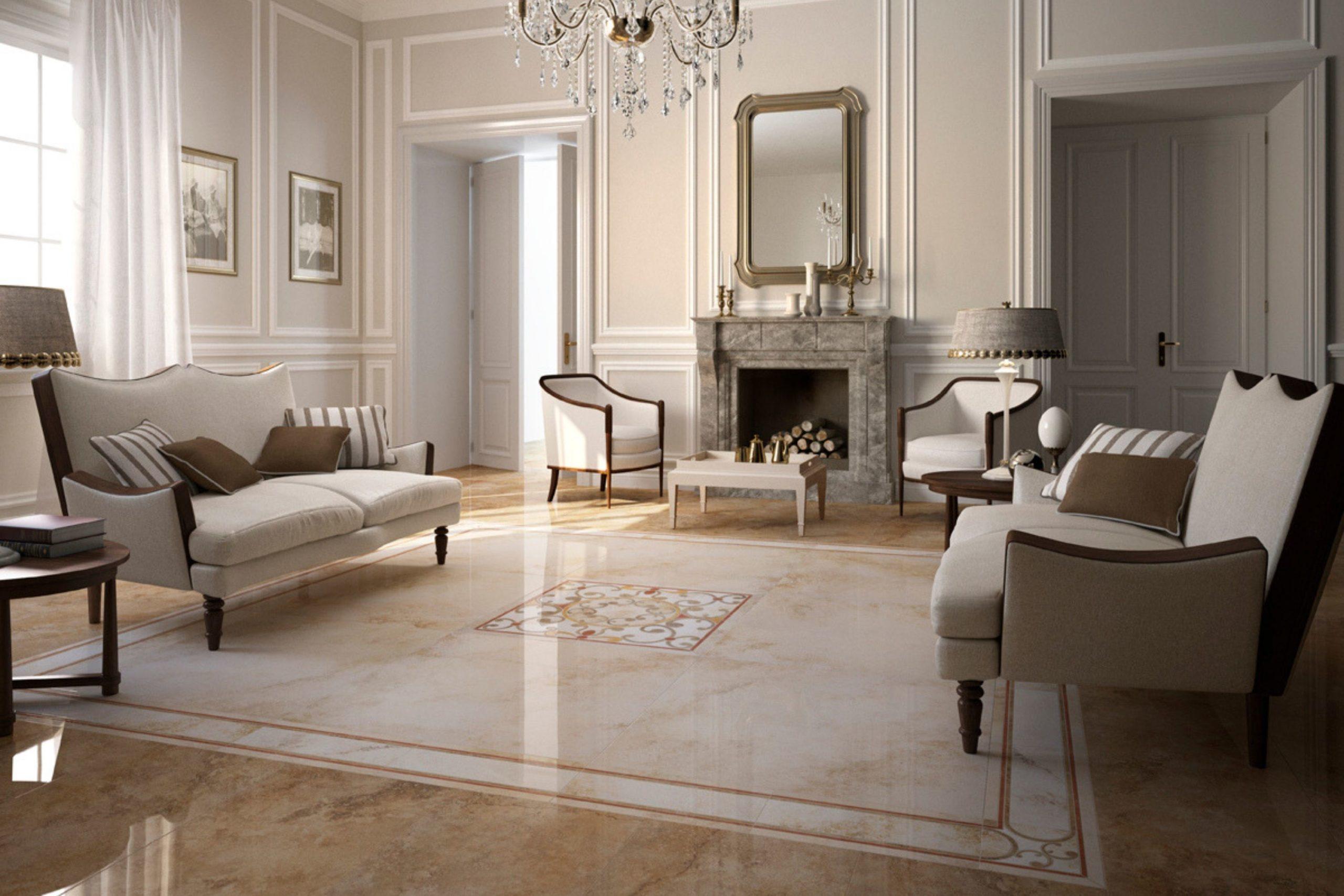 Caracalla Collection