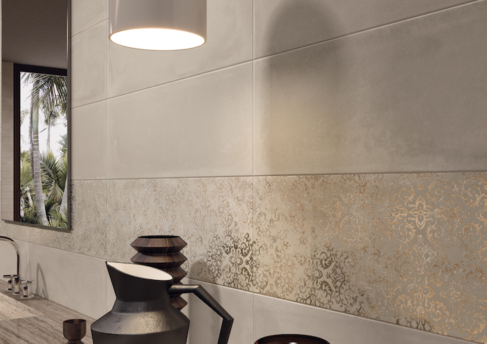 Wall tiles available in Malta