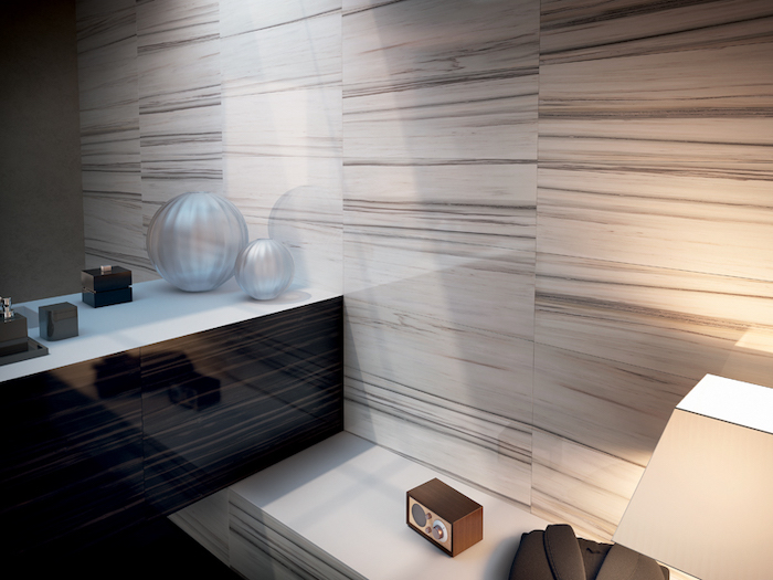 Light Wall tiles available in Malta