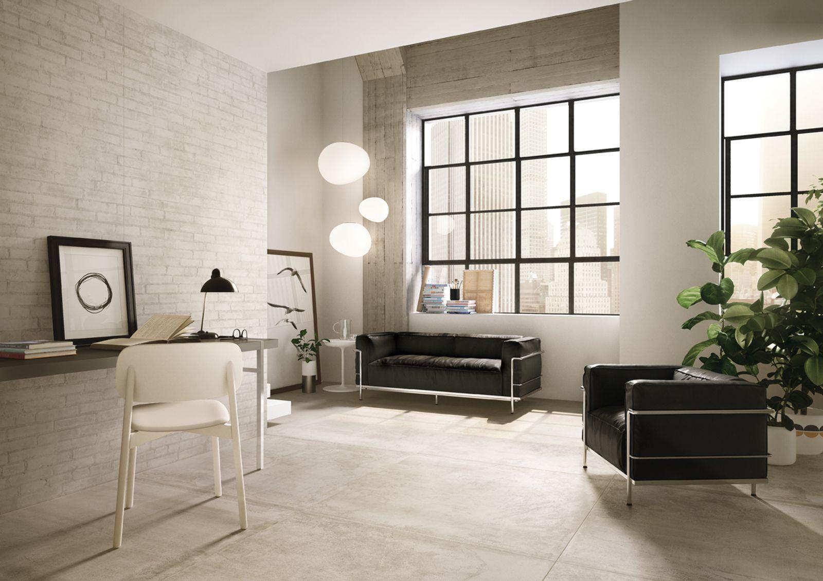 Concrete tiles available in Malta