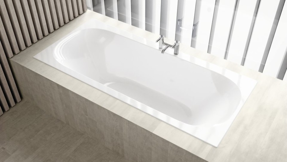 img-geberit-acanto-bathtub-16-9