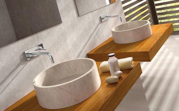 1659_es-lavabo-sobre-encimera-bali-beige-the-bath-collection-ref-00303.sw580.sh360.ct1 (1)