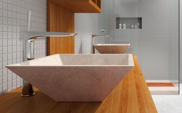 1763_es-lavabo-sobre-encimera-sumatra-beige-the-bath-collection-ref-00324.sw580.sh360.ct1