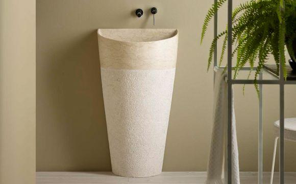 21607_es-lavabo-de-piedra-comoros-de-bathco-ref-00391.sw580.sh360.ct1