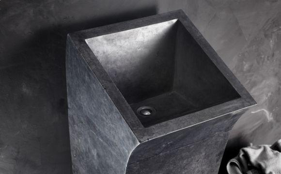 7284_es-lavabo-columna-lungo-square-the-bath-collection-ref-00359-negro.sw580.sh360.ct1